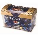 SANA GOLD TREASURE 350GR