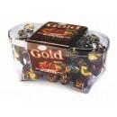 SANA GOLD NATURAL BOX 550gr