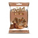 SANA GOLD BAG 800gr