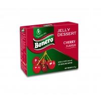 Bonero Jelly dessert