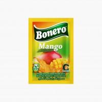 Bonero Instant powder drink 9gr,1,5 liter