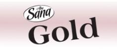 AbuSana Gold