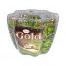 SANA GOLD BIG APPLE 850gr